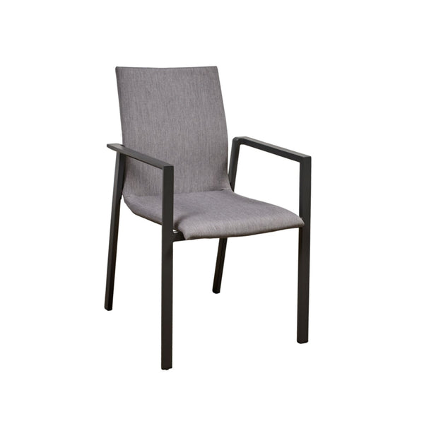Yamba  Dining Chair