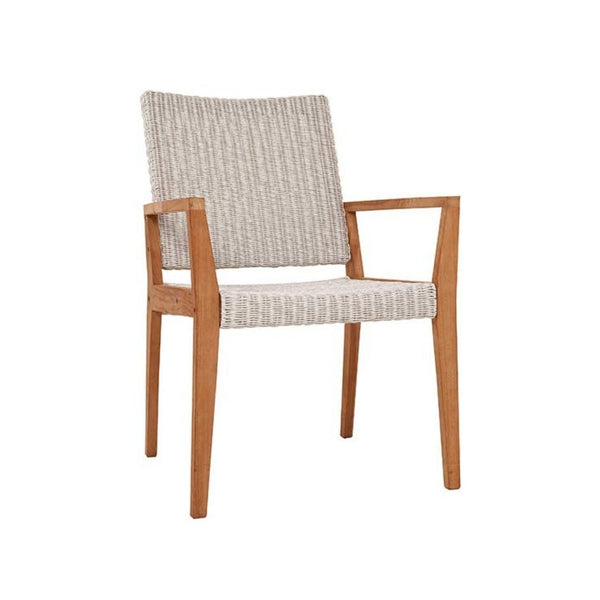Chairs - Winton Wicker Chair