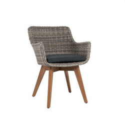 Lounge - Colorado Chair