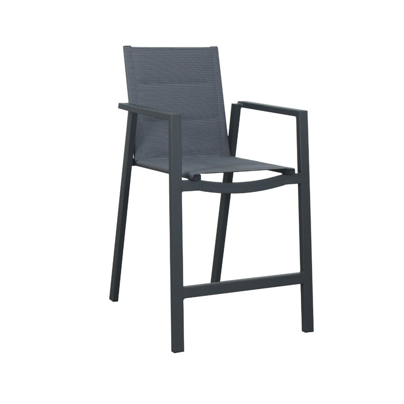 Tables - Mikado Bar Chair