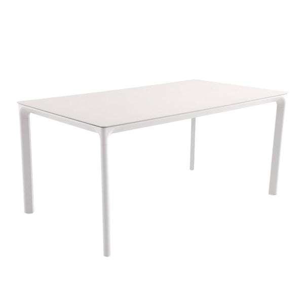 Tables - Milan Table