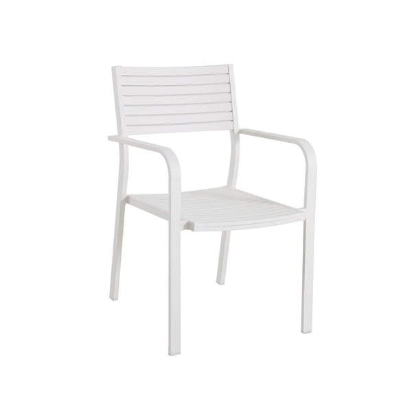 Tables - Vienna Slat Chair