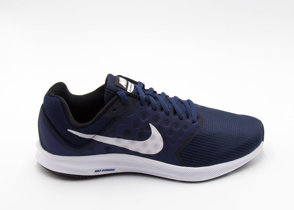 cb6edb6fa030 Nike Downshifter 7 Men s Running Shoe – SHOPFORLESS.PH