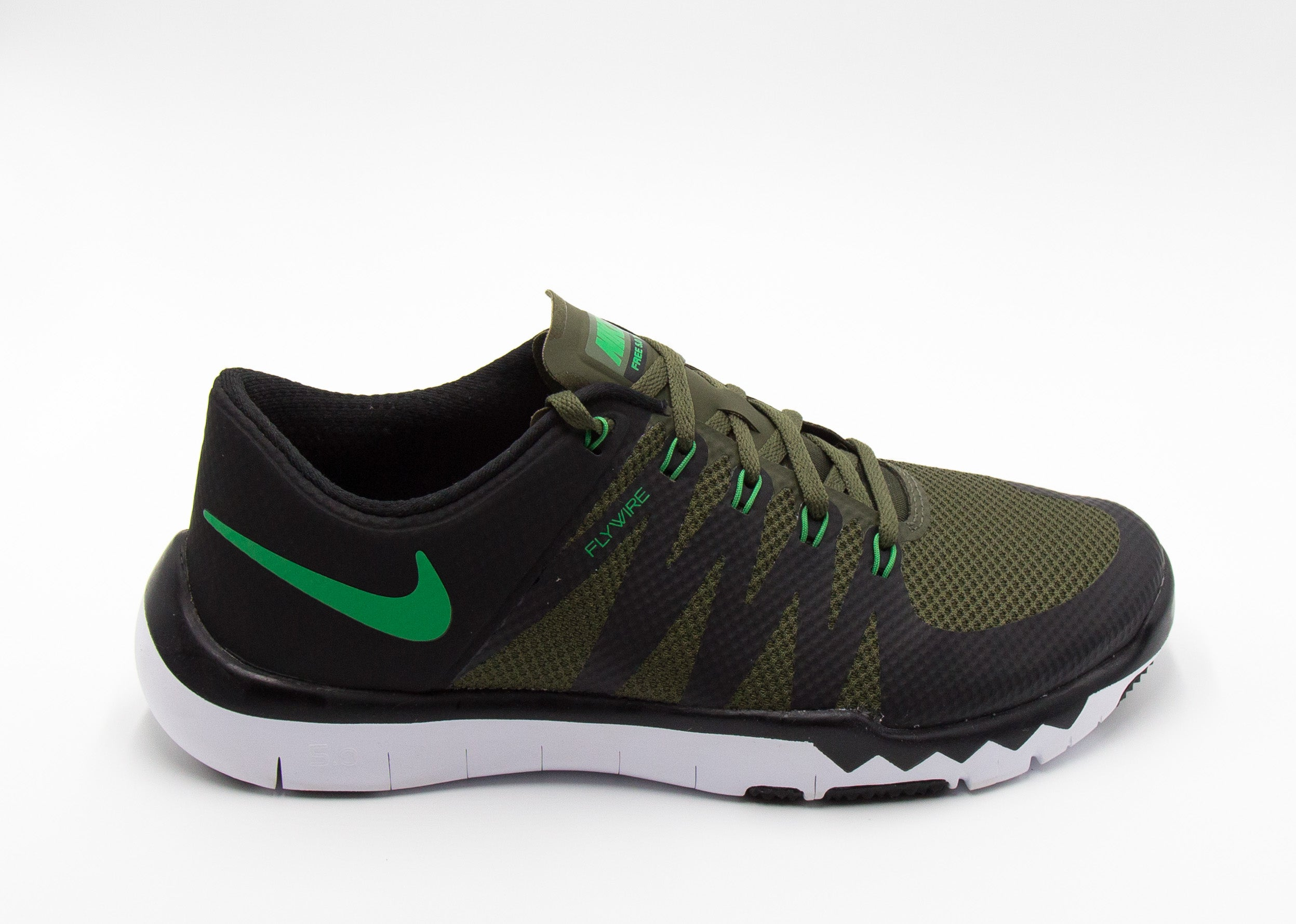 3b91d40c1d941 Nike Men s Free Trainer 5.0 V6 Shoe – SHOPFORLESS.PH