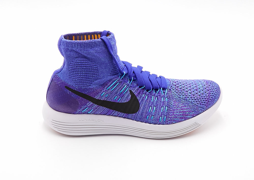 Nike Womens Lunarepic Flyknit </p>                     </div> 		  <!--bof Product URL --> 										<!--eof Product URL --> 					<!--bof Quantity Discounts table --> 											<!--eof Quantity Discounts table --> 				</div> 				                       			</dd> 						<dt class=