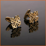 Stunning French Style Cufflinks
