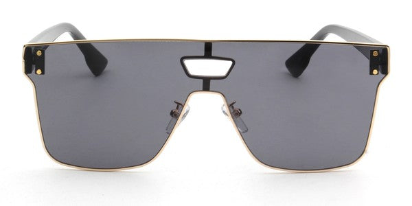 The Julia Sunglasses