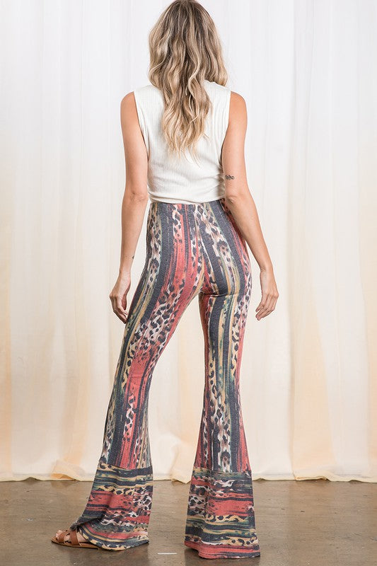 *FINAL SALE* The Lola Pants