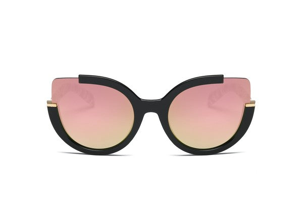 The Miley Sunglasses