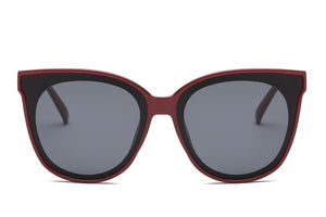 The Angelina Sunglasses - Jane & Kate
