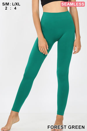The Ivy Leggings - Jane & Kate