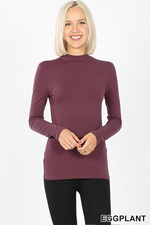 The Brittany Top - Jane & Kate
