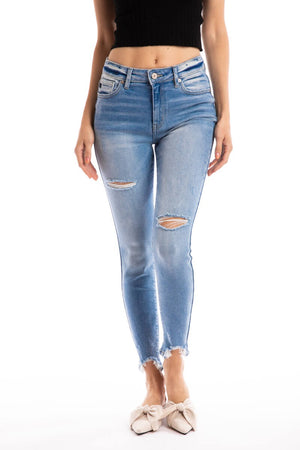 KanCan WILLOW Jeans - Jane & Kate