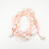 Freshwater Pearl Necklaces - Jane & Kate