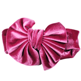 Kids Velvet Headbands - Jane & Kate