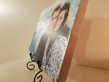 Load image into Gallery viewer, Preserve your important memories Print own photo on wood - Photo2Wood