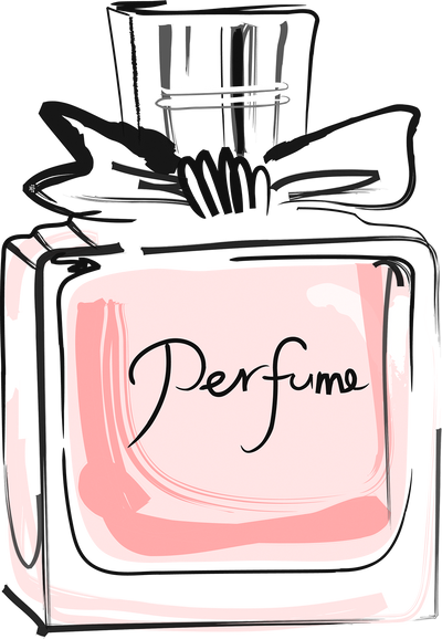 Are you on the hunt for the perfect scent?