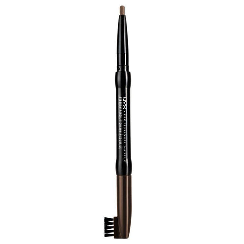 NYX EP03 AUTO EYEBROW PENCIL