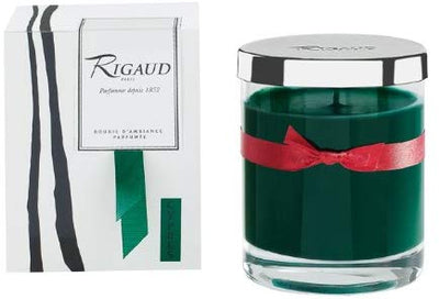 RIGAUD CYPRES SMALL CANDLE