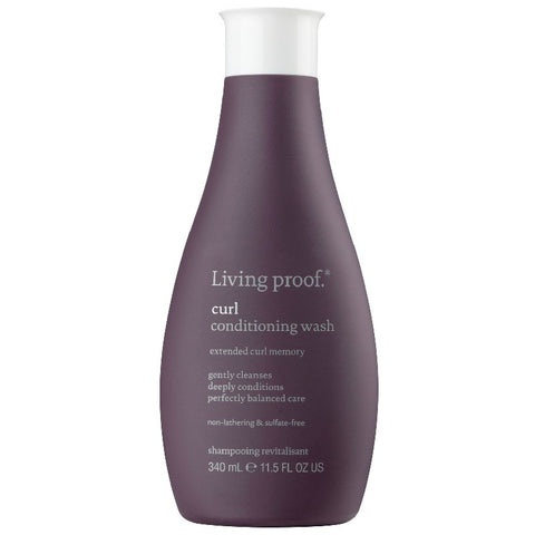 LIVIVINGPROOF CURL CONDITIONING