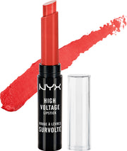 NYX HIGH VOLTAGE LIPS ROCK STAR
