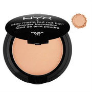 NYX SMP06 POWDER FOUNDATION