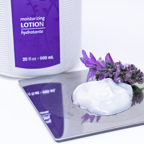 VITABATH LOTION ORCHID 20oz.