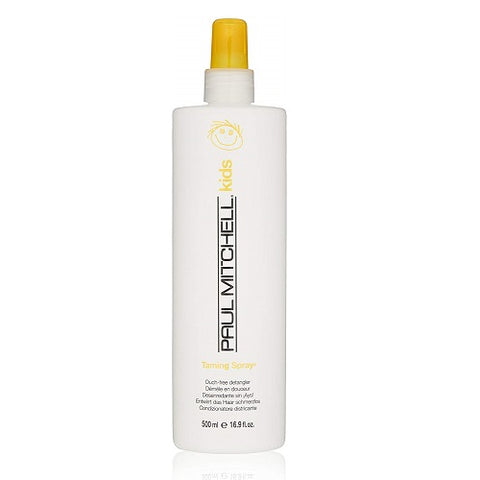 PM TAMING SPRAY 8oz