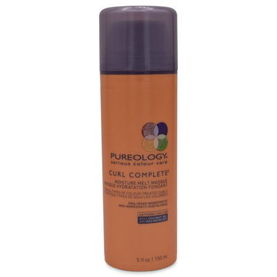 PUREOLOGY CURL COMP MASQUE