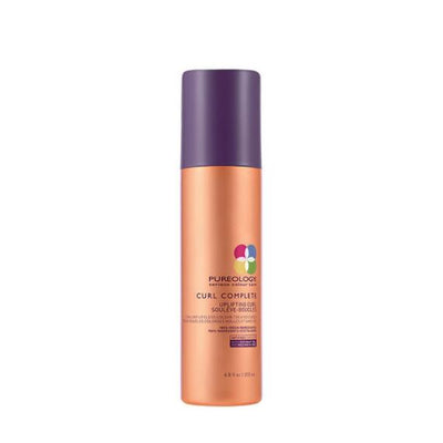 PUREOLOGY CURL COMP UPLIFTING