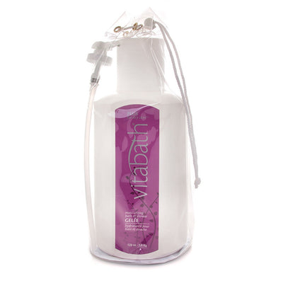 VITABATH PLUS for DRY SKIN 128 oz.