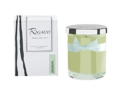 RIGAUD JASMIN SMALL CANDLE