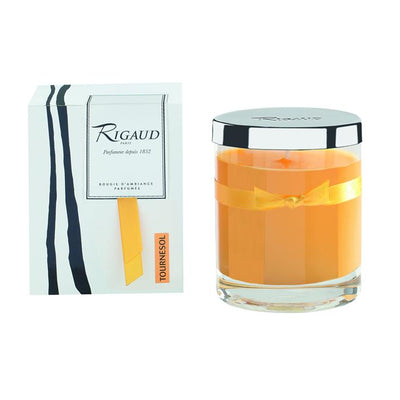 RIGAUD TOURNESOL MEDIUM