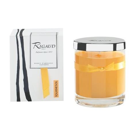 RIGAUD TOURNESOL SMALL