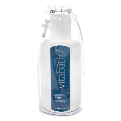 VITABATH SPA THERAPY 128 OZ.
