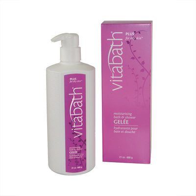 VITABATH PLUS DUO/32oz(N/A)