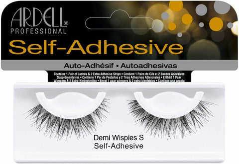 ARDELL SELF ADHESIVE DEMIWHISPI