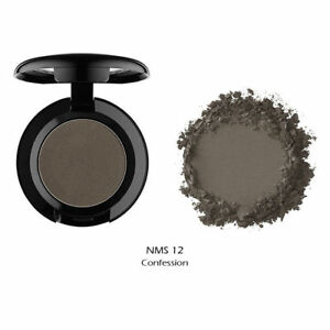 NYX NUDE MATTE SHADOW NMS12