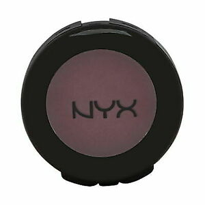 NYX NUDE MATTE SHADOW NMS15