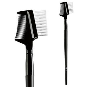 BROW and LASH BRUSH-COMB