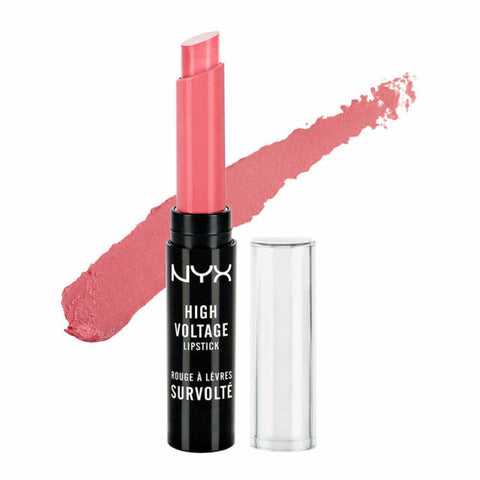 NYX HIGH VOLTAGE LIPSTK SWEET16