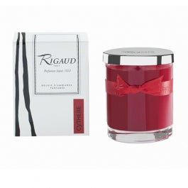 RIGAUD CYTHERE MINI CANDLE76052