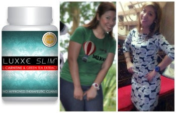 best slimming supplement