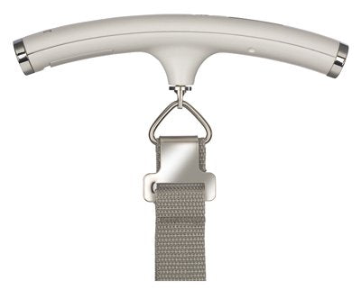 Taylor Precision Products 81234 DGTL Luggage Scale