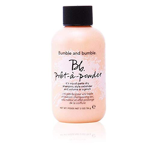Bumble and Bumble Pret A Powder Shampoo