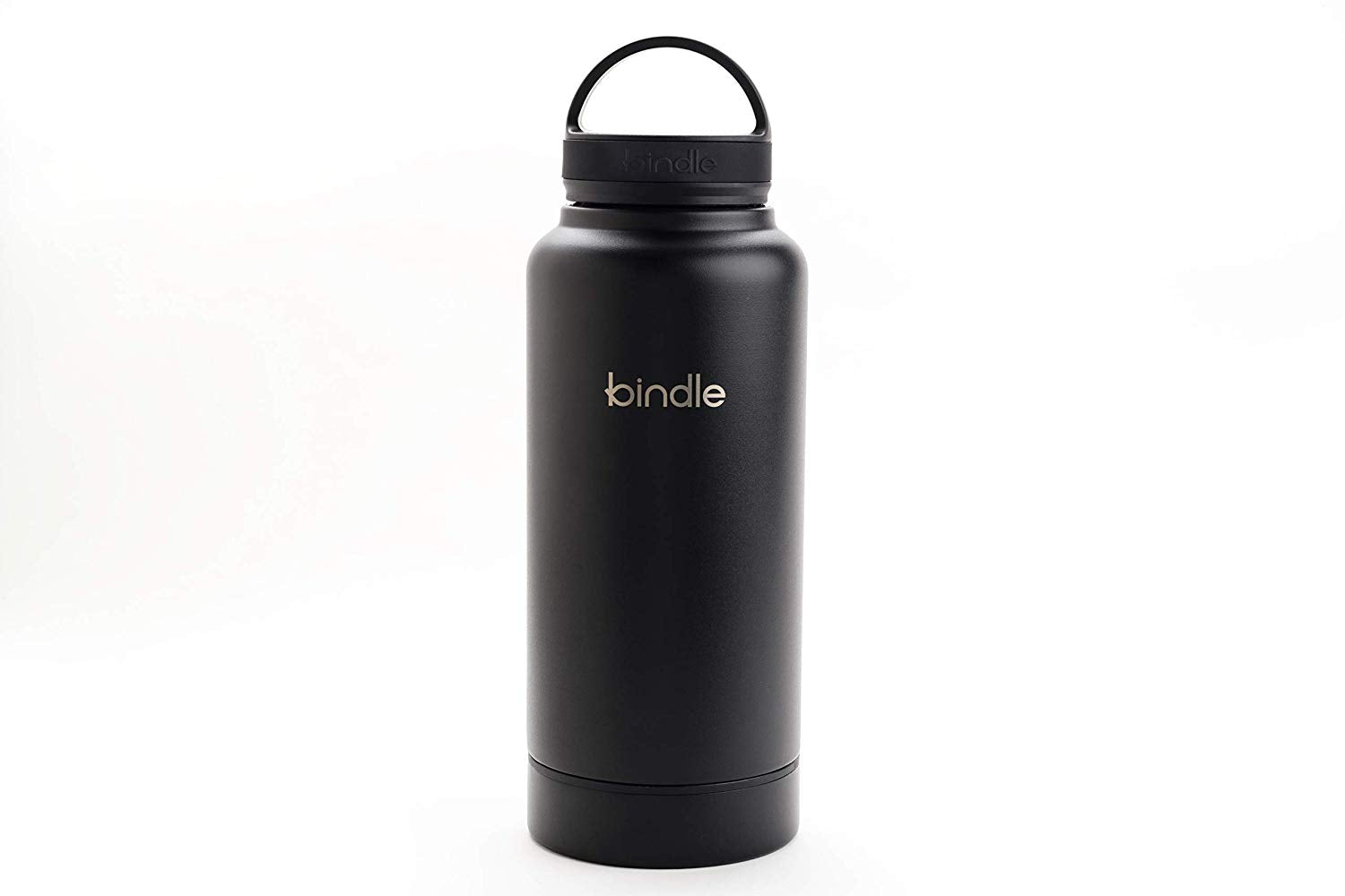 Bindle Bottle 24oz Stainless Steel Vacuum Insulated Water Bottle