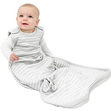 Woolino Baby Sleeping Sack