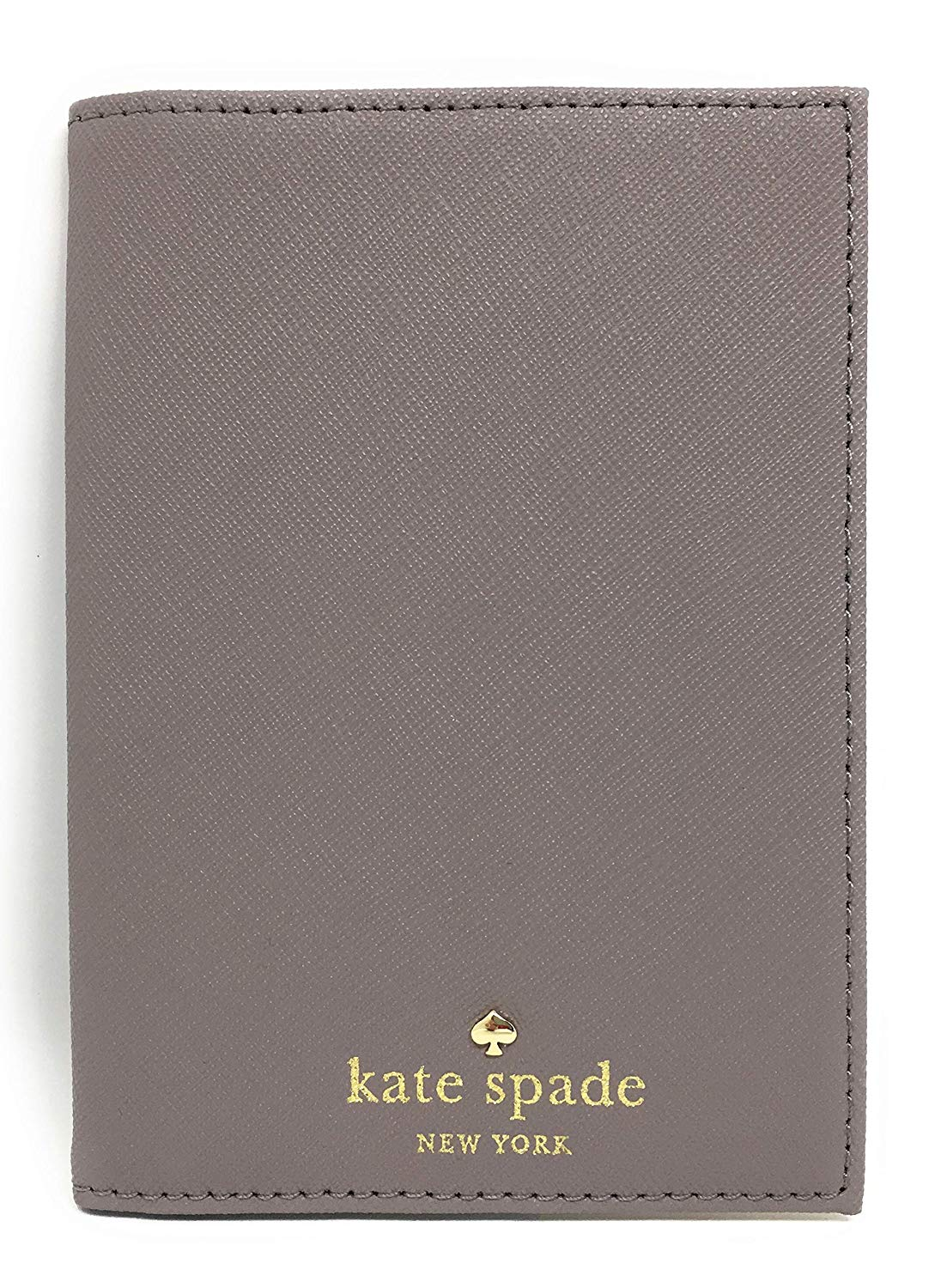 Kate Spade New York Mikas Pond Passport Holder