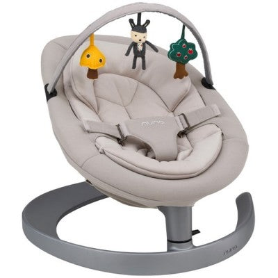 Nuna LEAF Grow Lounger