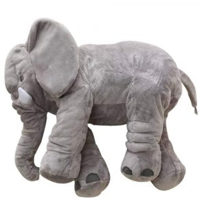 XXL Giant Elephant Stuffed Animals Plush